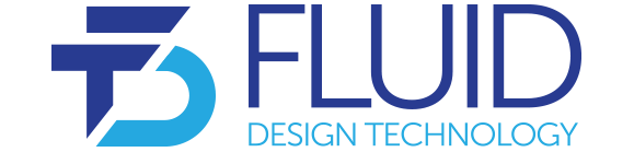 Fluid Design Technology